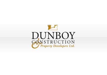 dunboy