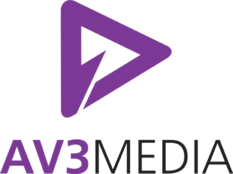 02 >> logo goed - AV3