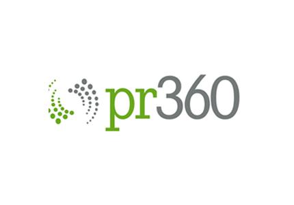 pr360