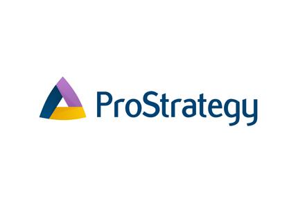 pro strategy