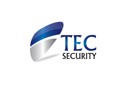 tec security