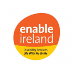 enable ireland logo