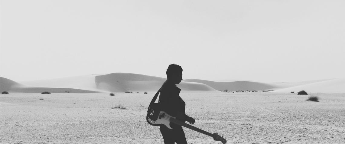 music video production ireland