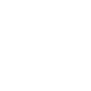AV3 Media Video Production Company in Cork Ireland