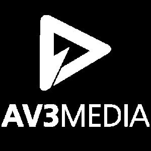 AV3 Media Video Production Company in Cork Ireland