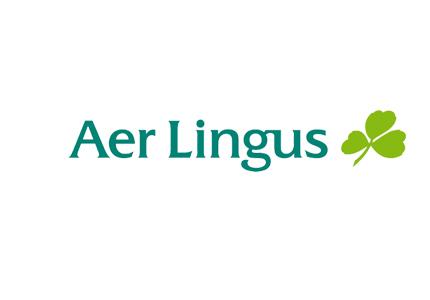 aerlingus