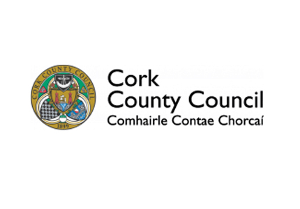 cork county