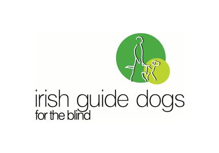 irish guide