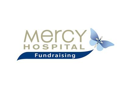mercyhospital