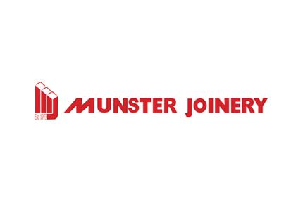 munsterv2