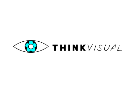 thinkvisueel