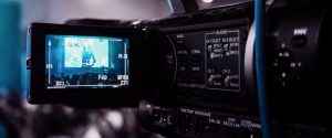 personalised video production