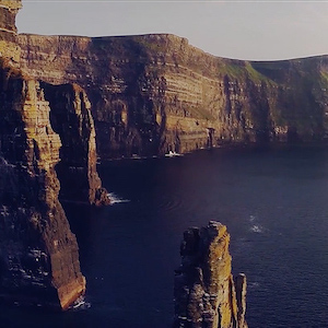 Ireland's Legacy