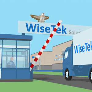 Wisetek Solutions Ltd